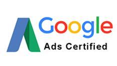 google ads certified nkb web solution - big web host